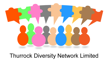 Thurrock Diversity Network Limited logo